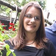 Krissy Smith