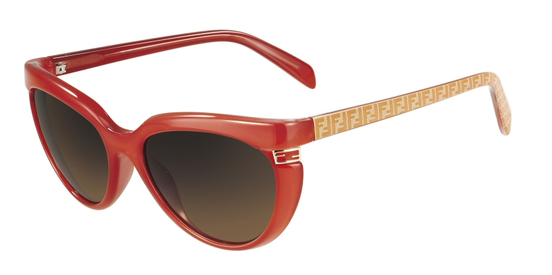 Fendi_sun_glasses_FS_5257