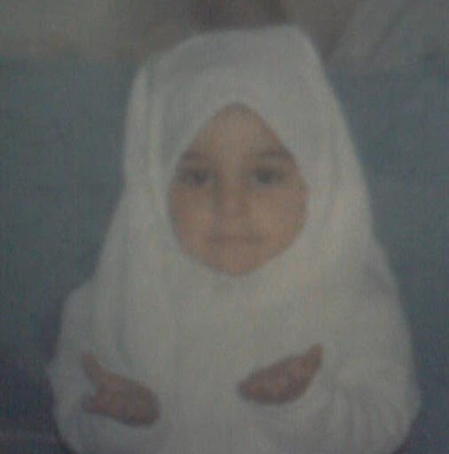 Arwa Alkhatib picture