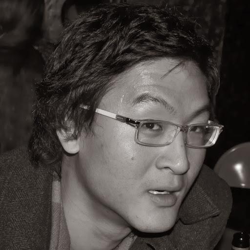 Hugo Xiong Photo 1