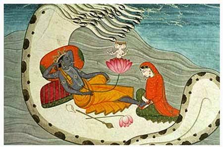 vishnu-lakshmi-lotus.jpg