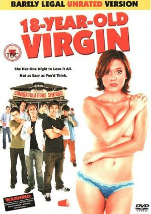 18-TuE1BB95i-VE1BAABn-CC3B2n-Trinh-18-18-Year-Old-Virgin-2009