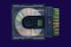 DDK暗號磁碟編號E