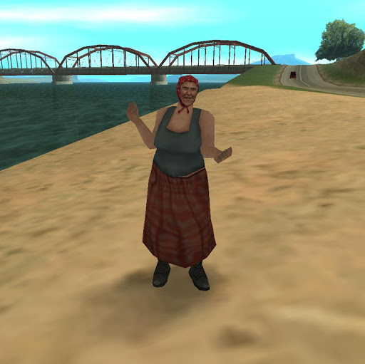 Текстовая ролевая игра тюрьма скачать гта 5 игру онлайн бесплатно на компьютер