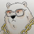 Strei Bullet avatar image