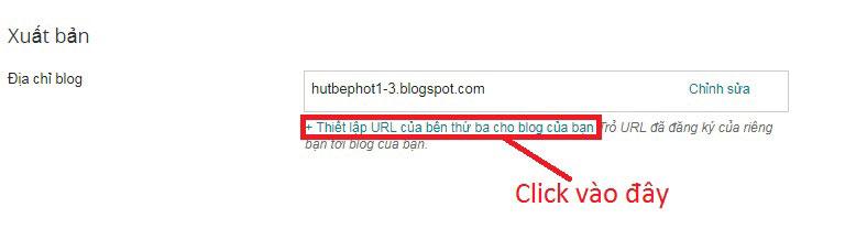 huong-dan-tro-ten-mien-ve-blogger-anh-2