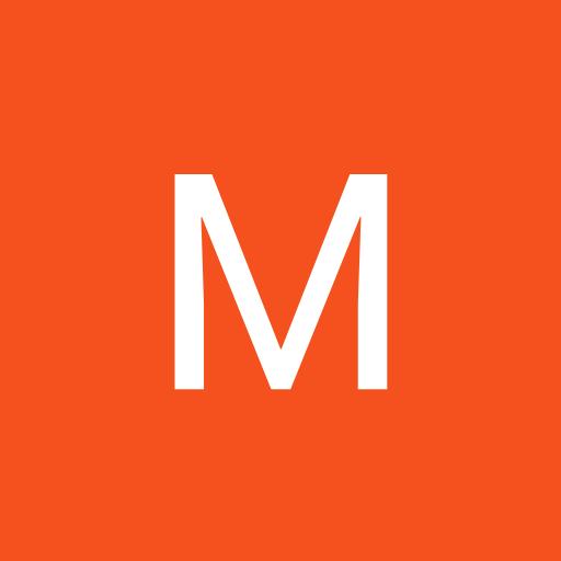 Matthew Monroe