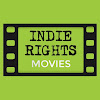 Nelson Madison Films/Indie Rights