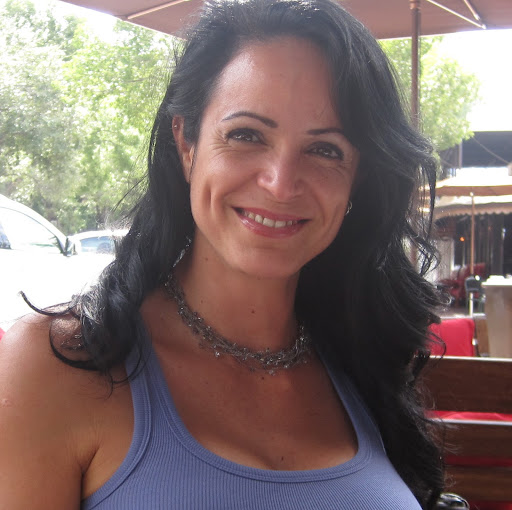 Stephanie Rothman salary