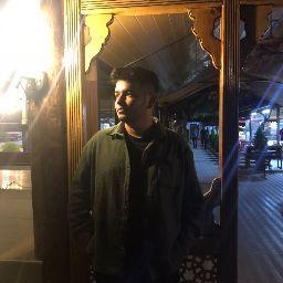 Muhammet AYPEK