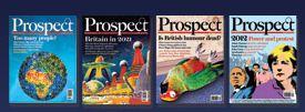 Prospect%2520SNIP%25201.JPG