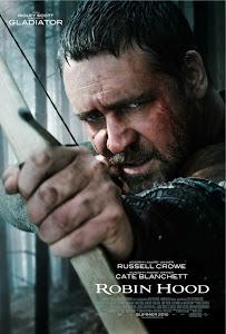 Robin Hood - Robin Hood poster