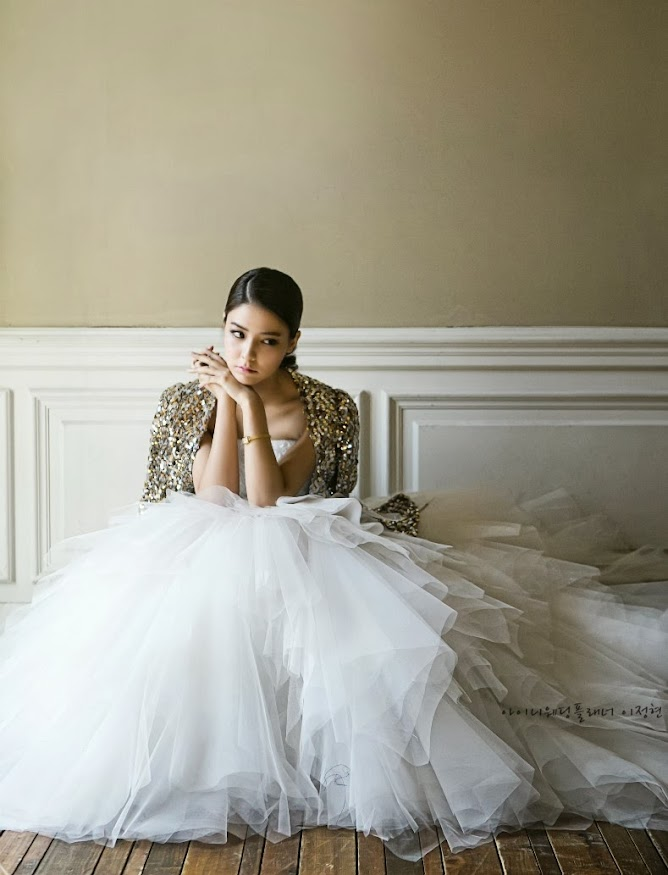 White Camouflage Wedding Dresses 73 Vintage Or look for a