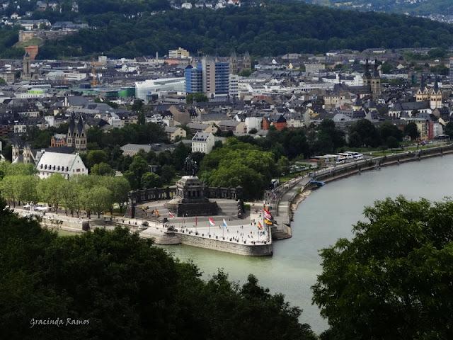 passeando - Passeando pela Suíça - 2012 - Página 21 DSC08744