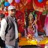 Bablu madheshiya