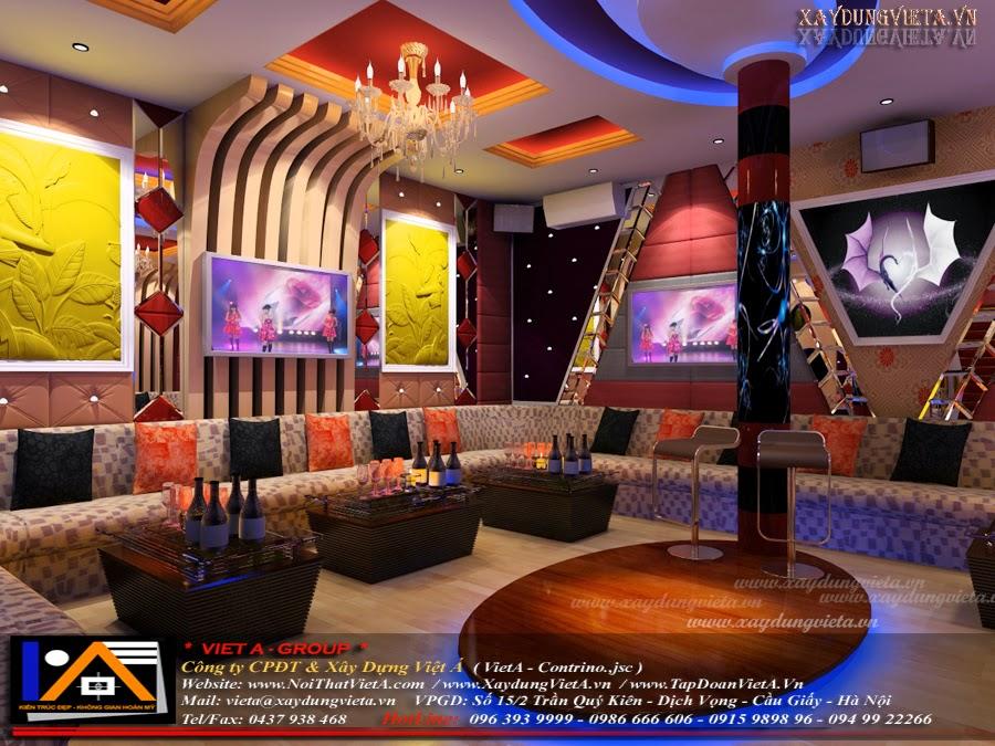 Thiet Ke Karaoke Queen Zza%2B%282%29