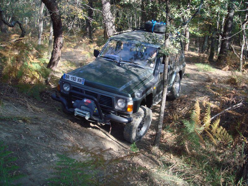 rasso 4x4 a minzac 15-16 octobre 2011 DSC00313_1