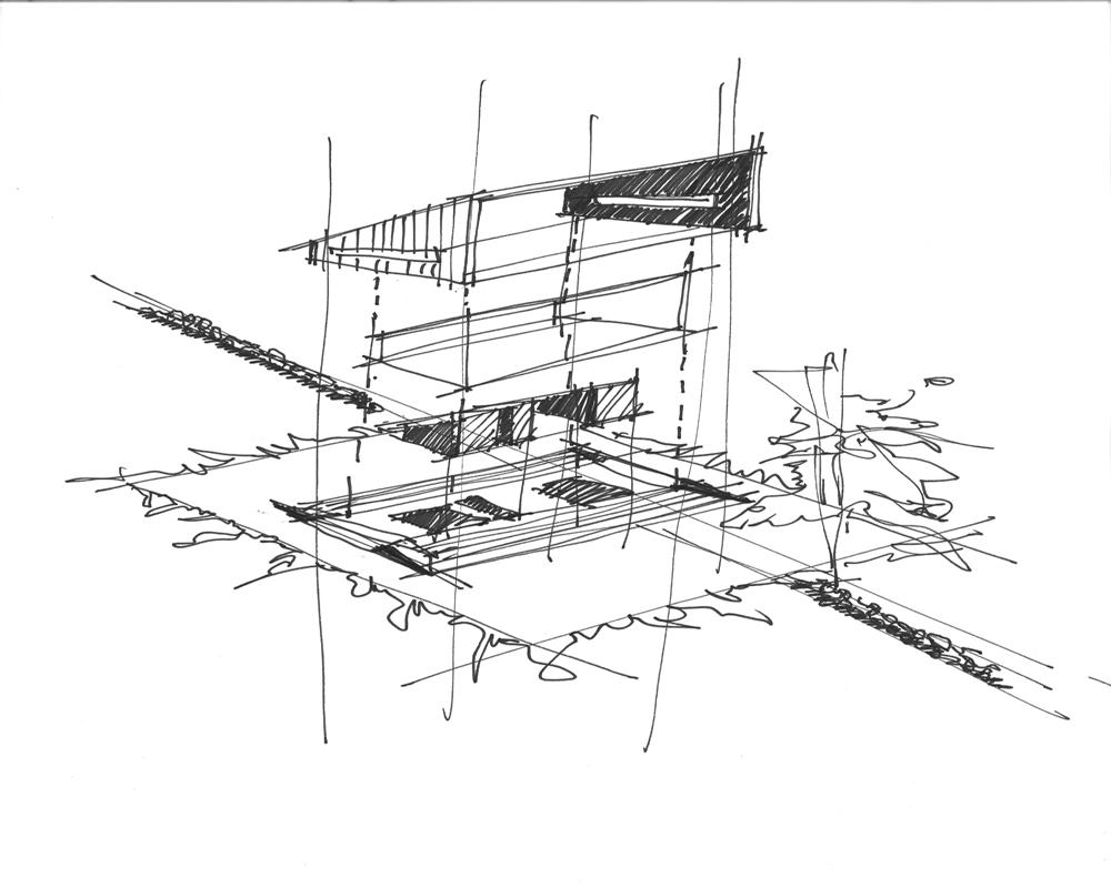 mm%252017-sketch-03.jpg (1000×800)