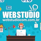 Web Studio Comunicação