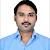 Ranganath Kyadigera