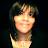 Ms. Dee avatar image