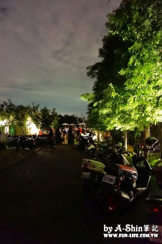 DSC00513 - MITAKA 3e CAFE|賞夜景去,讓我帶著妳到這MITAKA 3e CAFE談心好嗎?