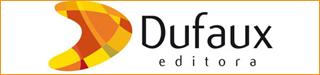 Editora Dufaux