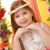 Foto de perfil de Mundo Da Ny