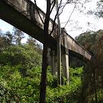 Sewer bridge above Fuller Park (55370)