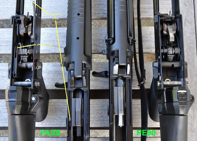 Réglementation armes automatiques - Page 2 DSC_0519bis