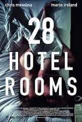 28 Hotel Rooms 2012