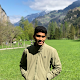 Anshul Keche's profile photo