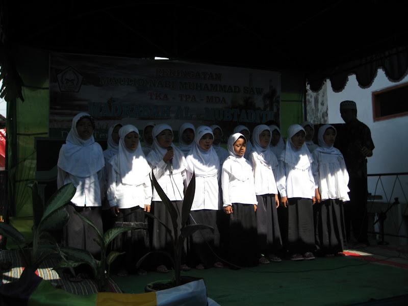 Al-Mubtadiin_032