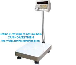 Cân bàn điện tử 30kg 50kg 60kg