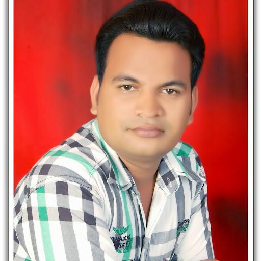 Amit Godbole