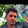 Ravi Dhiman