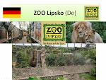 ZOO Lipsko_DE_2012