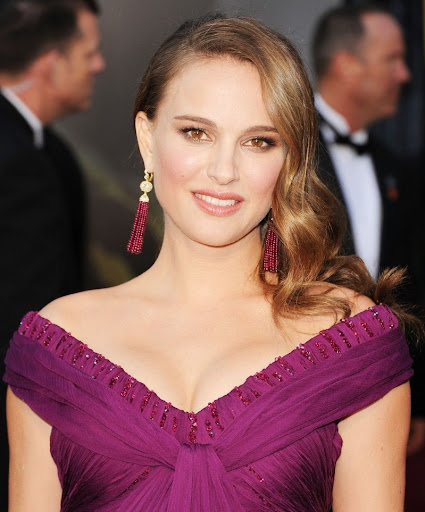 Natalie Portman Red Carpet Looks. Natalie#39;s Portman fresh