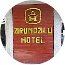Arumdalu Hotel