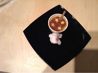 Retete365.RO   Crema cu cafea   Reteta de pe site ul oficial Dukan   Sa bucatarim cu Leta