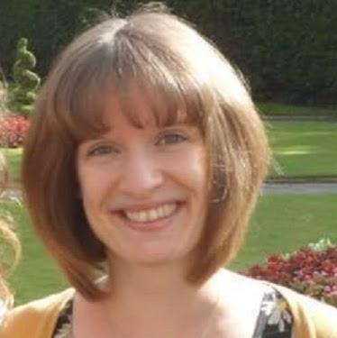Laura Starr - Address, Phone Number, Public Records | Radaris