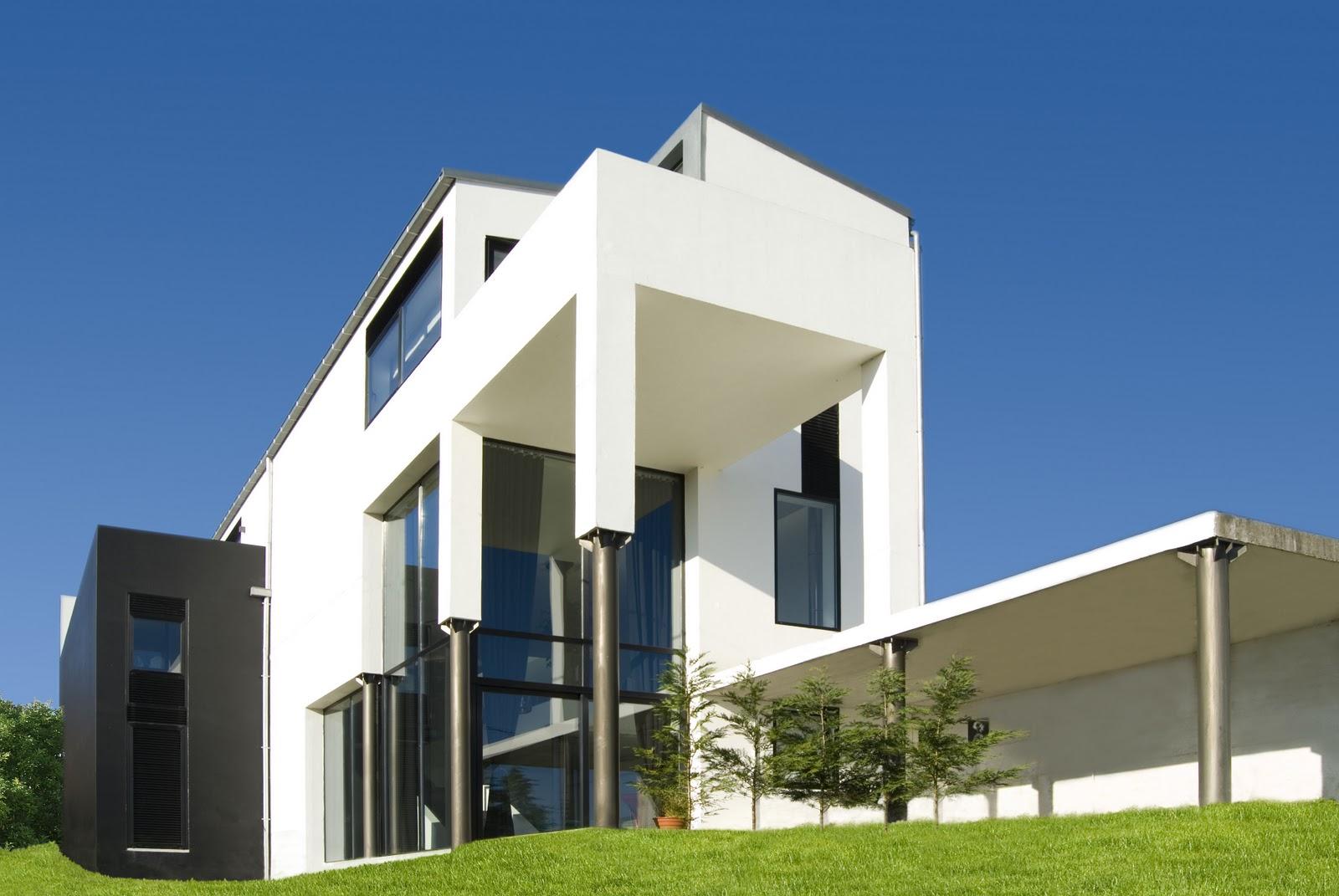 Ana samaniego - Fotografia arquitectura ...
