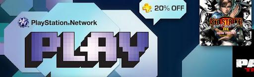 Sony เปิดตัวโครงการ PSN Play Psn-play