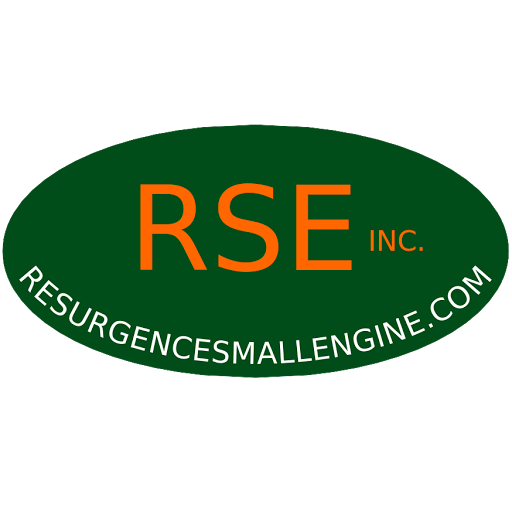 Resurgence Small Engine Inc.