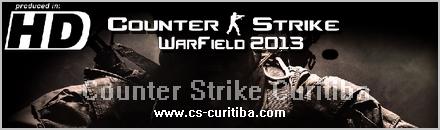CS Warfield 2013