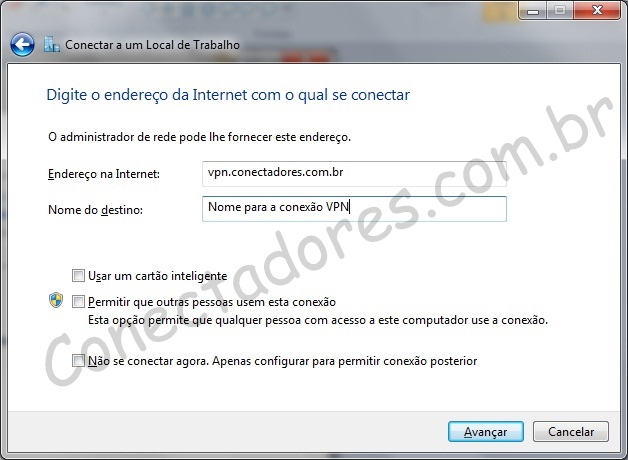 Desconectar vpn windows 7 / Vpn cisco juniper
