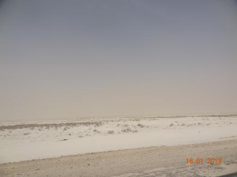 marrocos - Marrocos e Mauritãnia a Queimar Pneu e Gasolina - Página 8 DSC06205