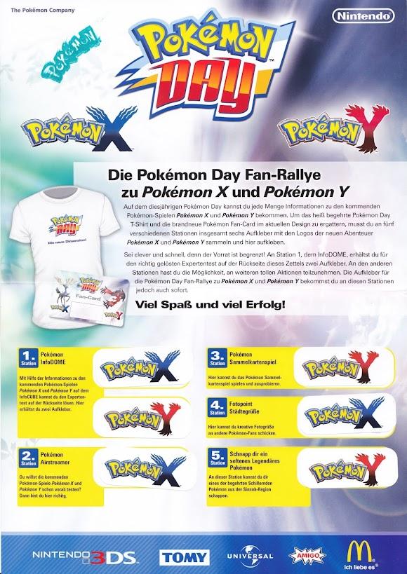 Bilder und mehr vom Pokémon-Day 2013 IMG_0007