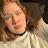 Toytime daily avatar image