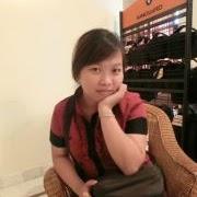 Srey Mao Photo 1